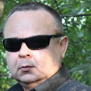 Доктор Шклов ✰ Кинокомпания иНаЧе ✰ режиссёр on My World.