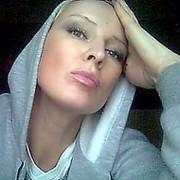 Инна Бекшаева on My World.