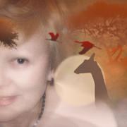 Ирина Анашкина on My World.