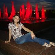 Ирина Копаева on My World.