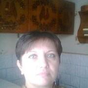 Ирина Тимошенкова  on My World.