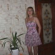 Ирина Панасенко on My World.