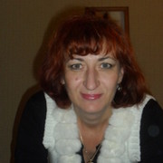 Ирина Щербакова on My World.