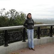 Ирина Ярмоленко в Моем Мире.
