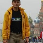 Иван Александрович on My World.