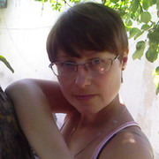 Юлия Chiaro в Моем Мире.