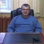 Владимир Буланов on My World.