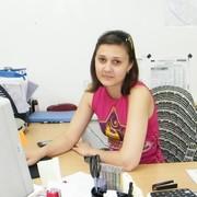Мария Вдовенко on My World.