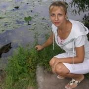 Катя Суровцева on My World.