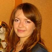 Екатерина Петренко on My World.