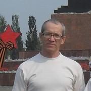 Раис Халимов on My World.