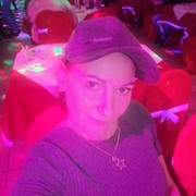 Оксана Хмелёва. on My World.