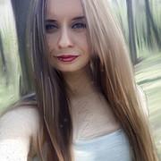Карина Дьяченко on My World.