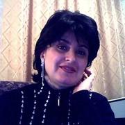 Карина Киракосян on My World.