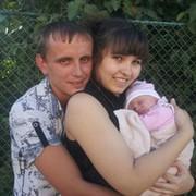 Евгения Запольская on My World.