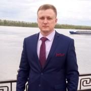 Андрей Коба on My World.