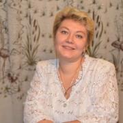Ирина Колоянова on My World.