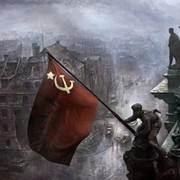 Леонид Кондратьев on My World.