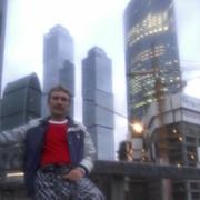 Виктор Коншин on My World.
