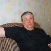 Сергей Корякин on My World.