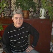 Сергей Коробейников on My World.