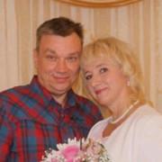 Константин Васильев on My World.