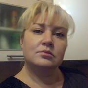 Анастасия Кулешова on My World.