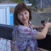 Лариса Дасимова on My World.