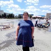 Лариса Милованова on My World.