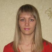 Татьяна Лавренко on My World.