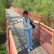 Людмила Лавриненко on My World.