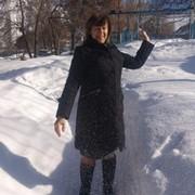 елена зубрицкая одноклассники россоны