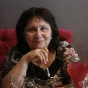Лариса Голенкова on My World.