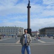 Mihail Petrov on My World.