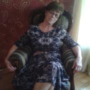Людмила Нарбут on My World.