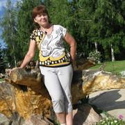 Юлия Павина on My World.