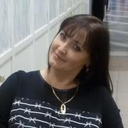 Маргарита Шишкина on My World.