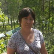 Люба Садыкова on My World.