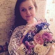 Любовь Романенкова on My World.