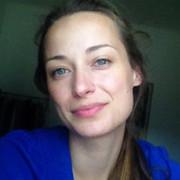 Ксения Давлатова on My World.