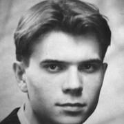 Сергей Лупий on My World.