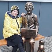 Людмила Курихина on My World.