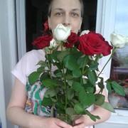 Агейкина Людмила on My World.