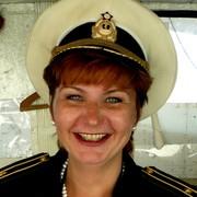 Людмила Еронина on My World.