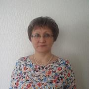 Минзифа Мамбеткулова on My World.
