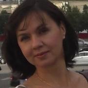 Madina Zakirova on My World.