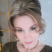 Елена Максимчук on My World.