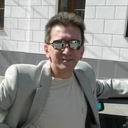 Герман Марченко on My World.