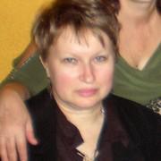 Маргарита Радченко on My World.
