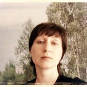 Александра Новак (Марьета) on My World.